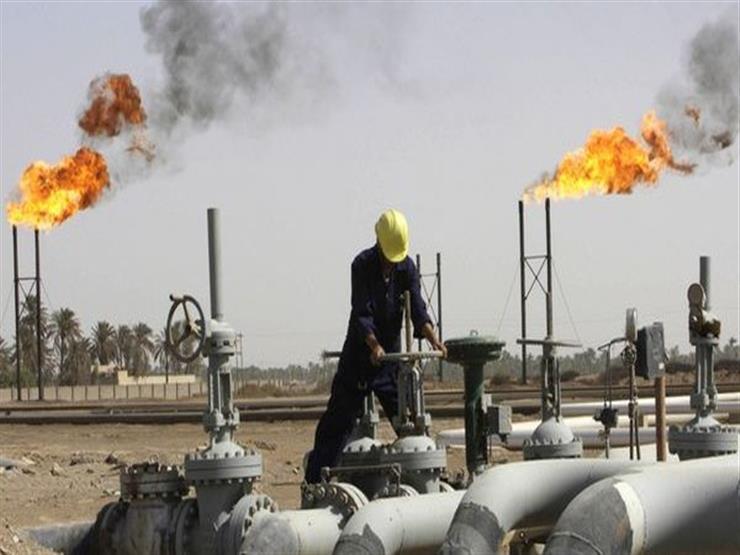 أسعار النفط تتجه لتكبد أكبر خسارة أسبوعية منذ ديسمبر الماضي