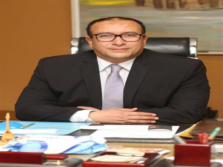 الأوبرا تحتفل بذكرى انتصارات أكتوبر في القاهرة والإسكندرية ودمنهور