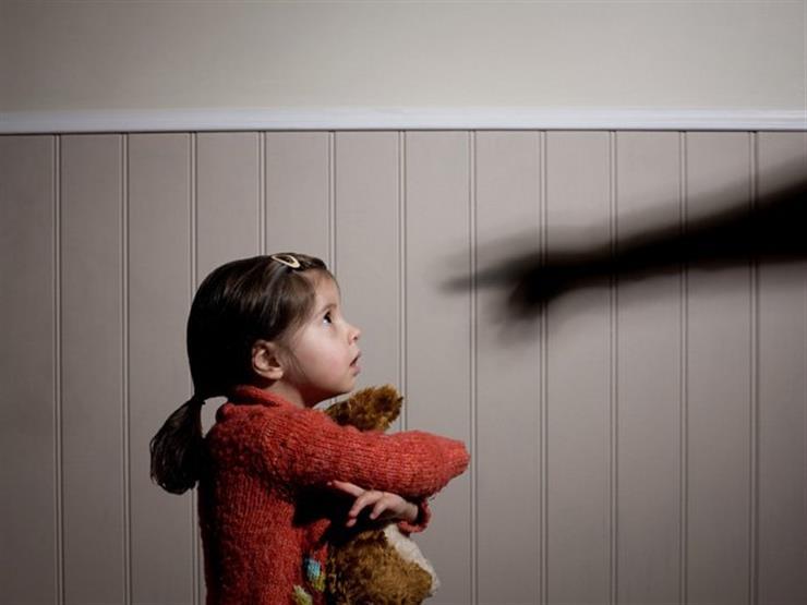 بالأرقام.. لماذا ارتفع العنف الأسري ضد الأطفال خلال الـ3 سنوات الأخيرة؟