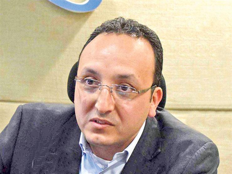 مستشار مجلس الوزراء عن التحذير من تطبيق  صحة مصر : شائعات تض   مصراوى