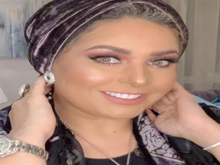 صابرين تتخلى عن حجابها.. والجمهور يعلق