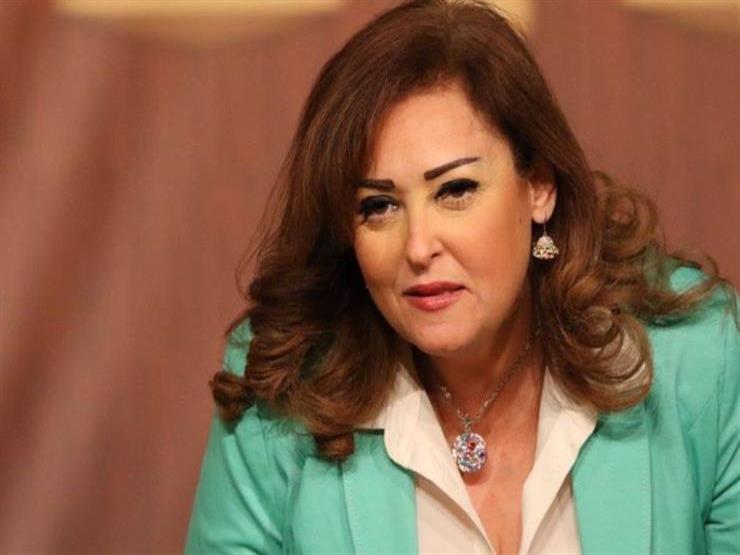 """نهال عنبر لمصراوي: """"الدكاترة مانعين الزيارة عن خالد النبوي"""""""