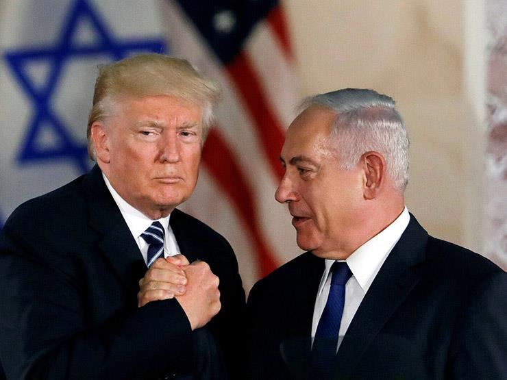 صفقة القرن| تحرك أمريكي إسرائيلي جديد.. والسلطة الفلسطينية ترد