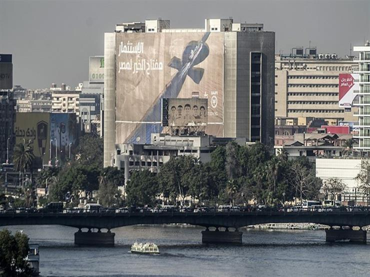 لماذا تراجع الاستثمار الأجنبي المباشر بمصر لأقل مستوى في 5 سنوات؟