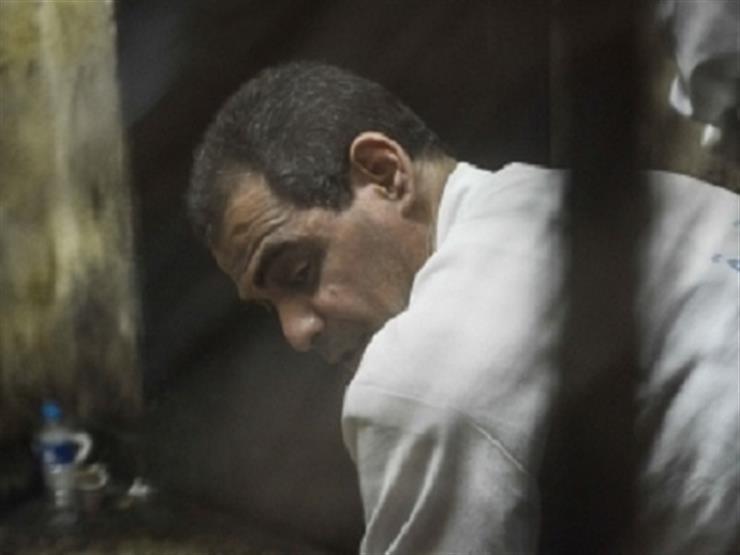 """""""الاقتصادية"""" تحاكم جمال اللبان بتهمة الاتجار فى العملة اليوم"""