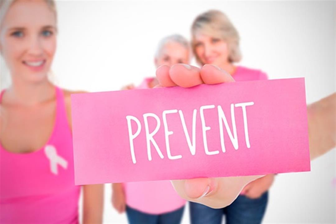 أهمها الزواج المبكر..  إرشادات ضرورية للوقاية من سرطان الثدي