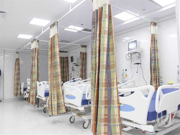 إصابة 13 شخصًا بفيروس كورونا في السويس وارتفاع عدد المتعافين
