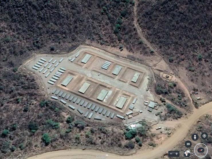إثيوبيا تُقلّص السعة الكهربائية لسد النهضة.. وخبير: تعاني من مشكلات مالية