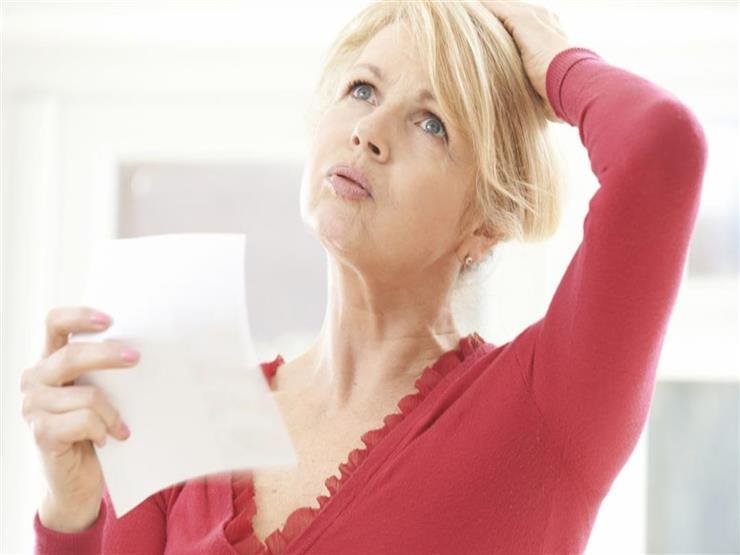 أبرزها الكالسيوم.. 9 عناصر غذائية تحتاجها المرأة بعد انقطاع الطمث