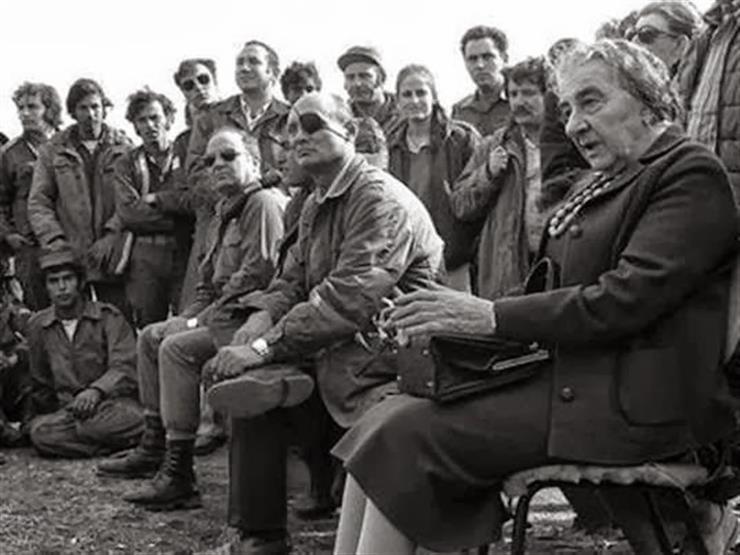 ماذا حدث في إسرائيل يوم 6 أكتوبر 1973؟