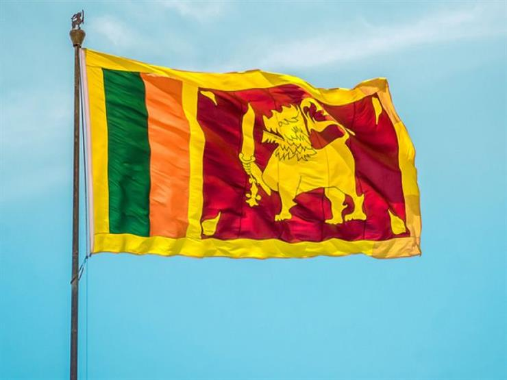 35 مرشحا يتقدمون بأوراق ترشحهم في الانتخابات الرئاسية في سريلانكا
