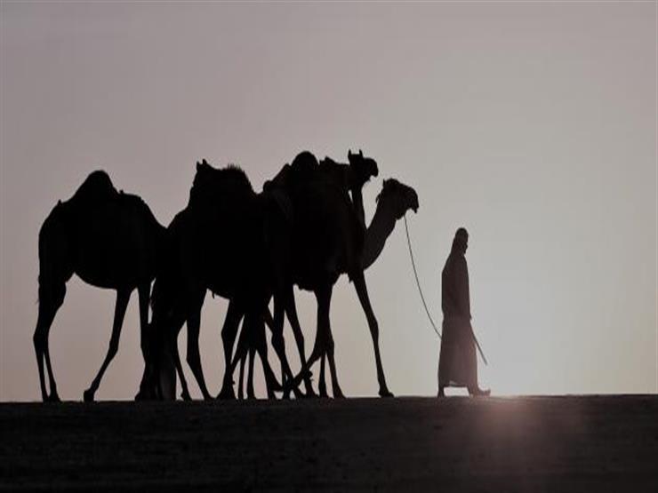 في ذكرى وفاته.. سلمان الفارسي الباحث عن الدين الحق