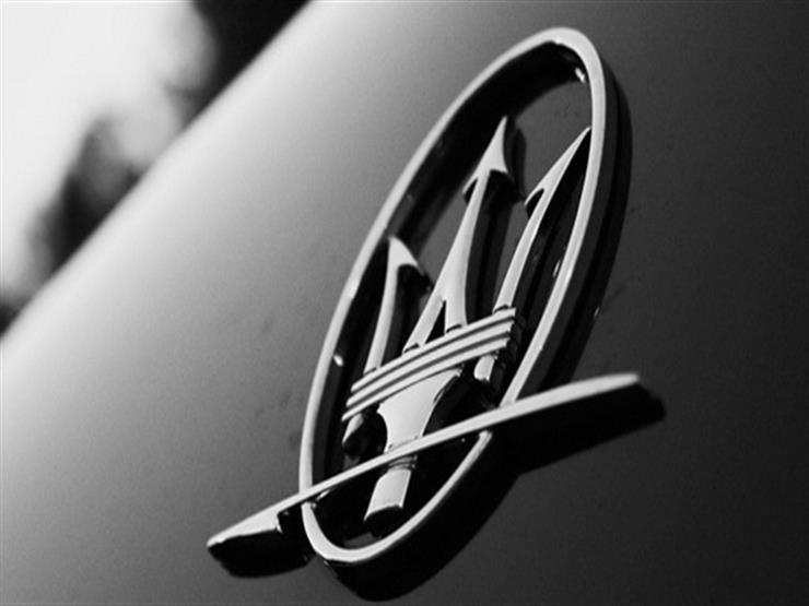 «مازيراتي» تكشف النقاب عن خطتها لإنتاج سيارات كهربائية جديدة