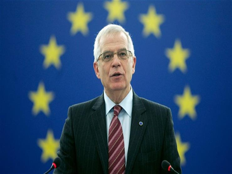 """الاتحاد الأوروبي: لابد أن تتعلم القارة العجوز """"لغة القوة"""""""