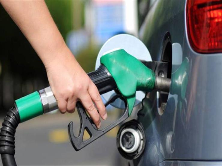 """""""تسوية مالية"""".. مجلس الوزراء يكشف حقيقة زيادة أسعار البنزين والسولار"""