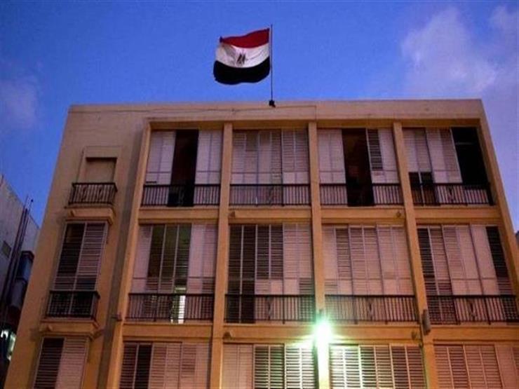 المكتب العسكري المصري بالكويت يحتفل بذكرى أكتوبر وسط حضور حا   مصراوى