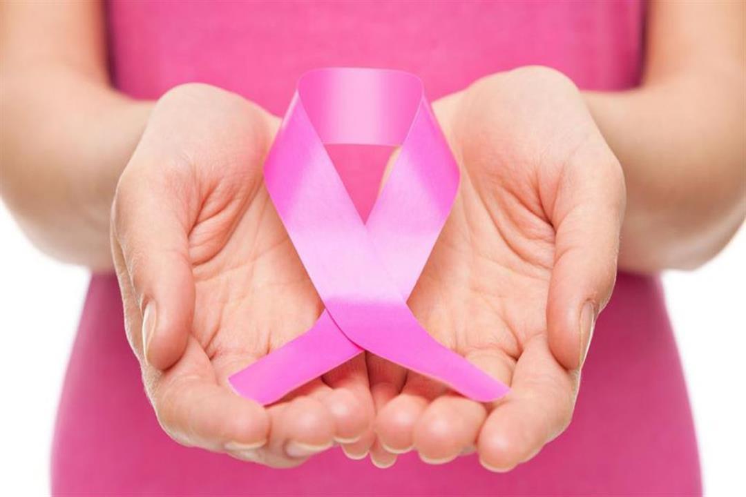 يصيب السيدات فقط.. 9 مفاهيم خاطئة عن سرطان الثدي