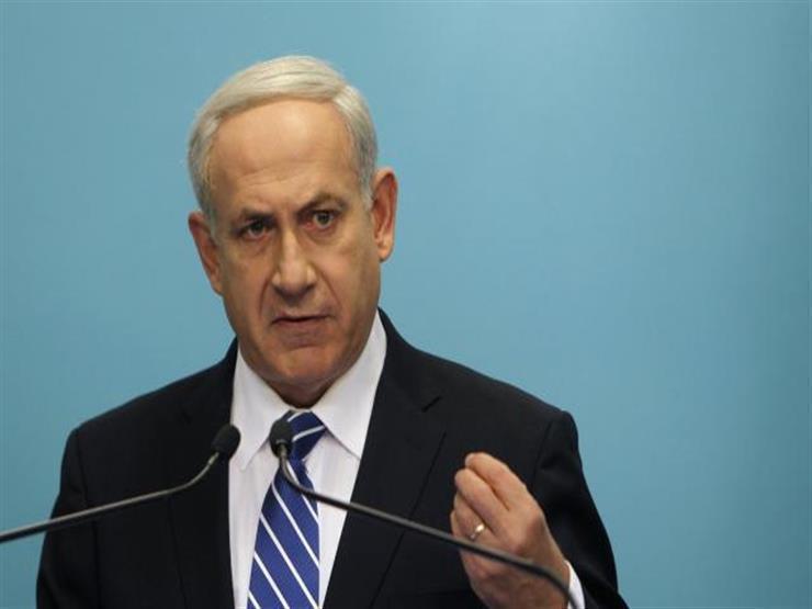 نتنياهو يقترح مشروعًا يتصدى لهجمات إيرانية متوقعة