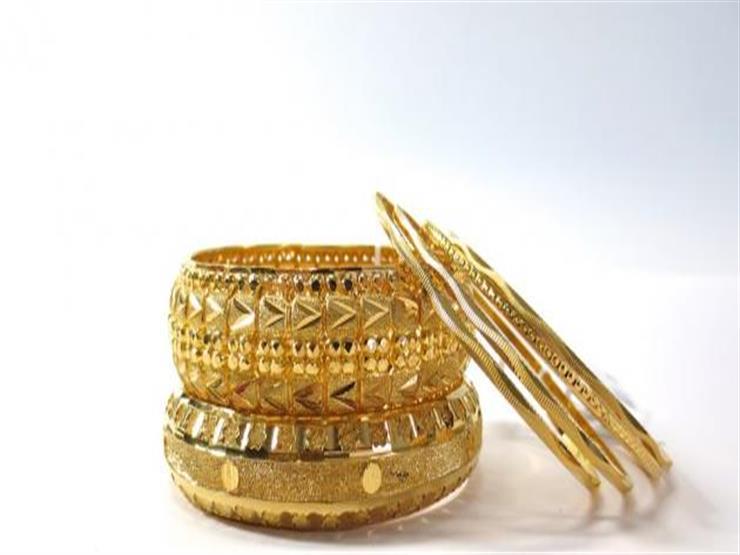تبديل الذهب بالذهب هل به شبهة ربا؟.. تعرف على رد أمين الفتوى