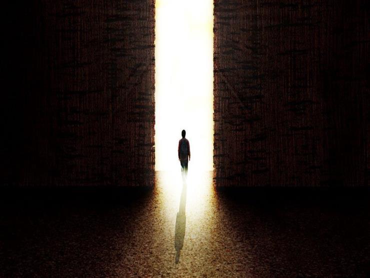 ما هي النفس المطمئنة وما النفس اللوامة وما حالهما يوم القيامة؟.. أستاذ شريعة يجيب