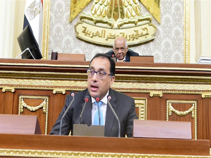 وكيل مجلس النواب: تعديل وزاري جديد خلال الأيام المقبلة
