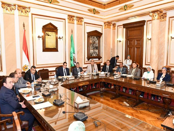 بجوائز 80 ألف جنيه.. جامعة القاهرة تطلق مسابقة حول الشائعات وتأثيرها