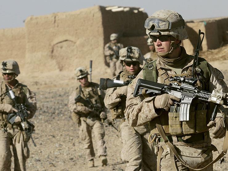 موسكو ودمشق تجددان الدعوة للولايات المتحدة لسحب قواتها من الأراضي السورية