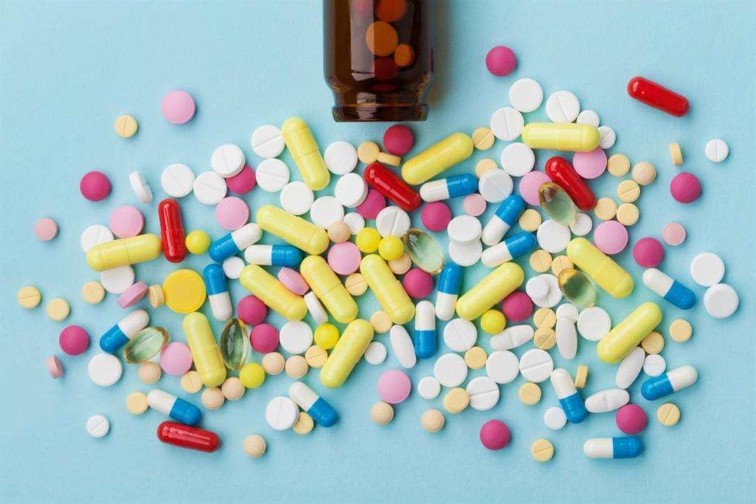 مخاطر جسيمة لتناول الأدوية دون استشارة الطبيب .. 14 فئة مهددة بها