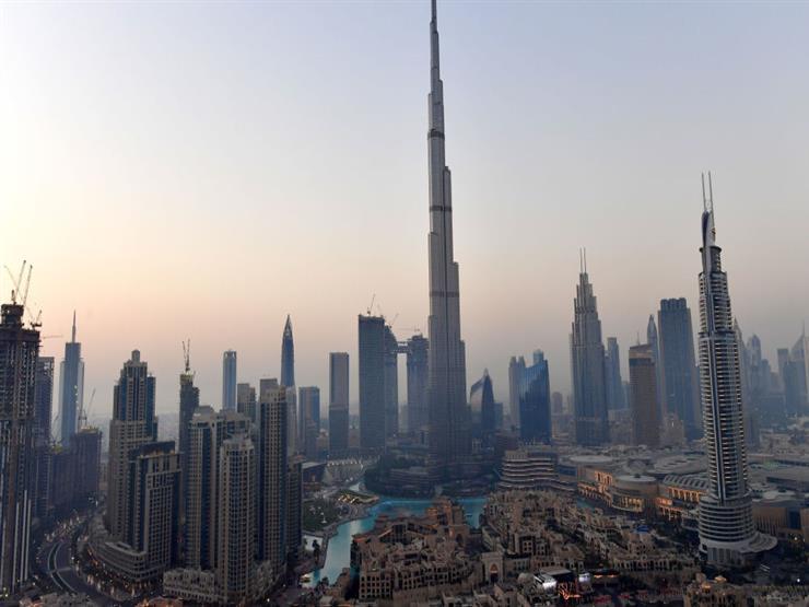 الإمارات الأولى عربيًا في مؤشر التنافسية العالمية 2019