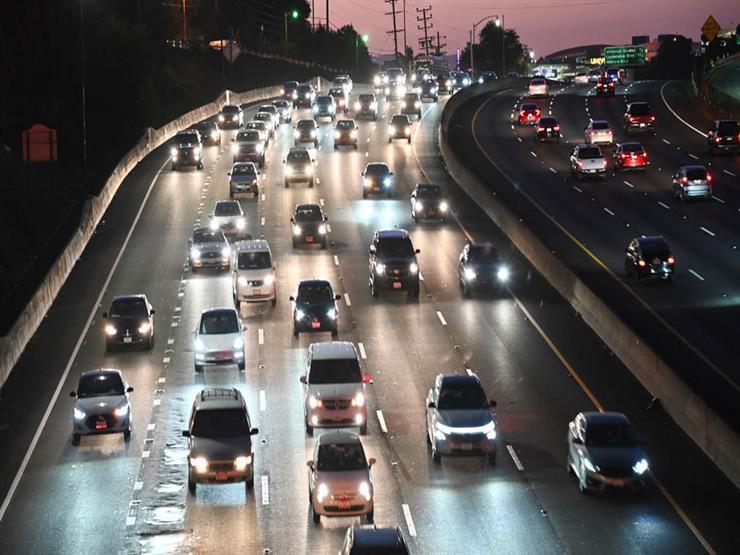 """الدنمارك تطالب 10 دول أوروبية بوضع استراتيجية لحظر """"سيارات الوقود"""" بحلول 2030"""