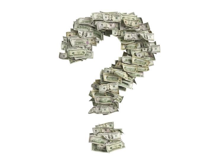 رأي الشرع في اقتراض مال ورده بالزيادة على أقساط.. أستاذ فقه يوضح