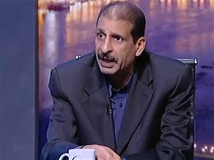 خبير استراتيجي عن أزمة سد النهضة: مصر حكيمة في المعارك الدبلوماسية