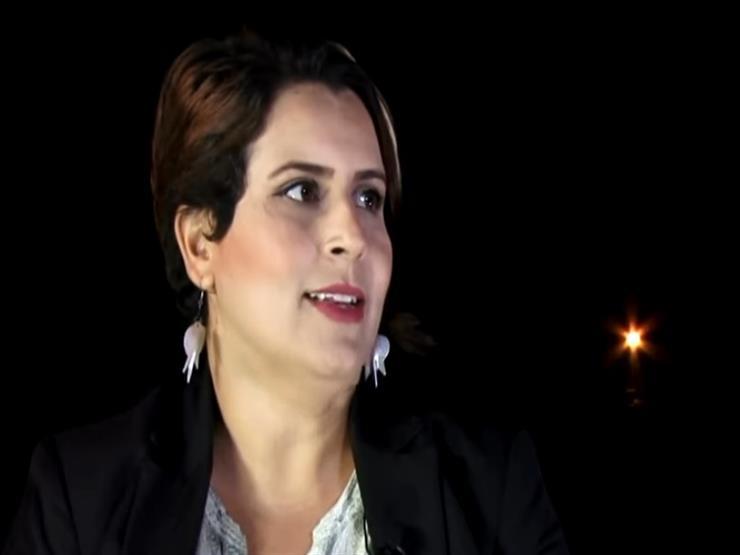 """حقوقية: اليسار في تونس اندثر وفوز """"النهضة"""" بطعم الهزيمة"""