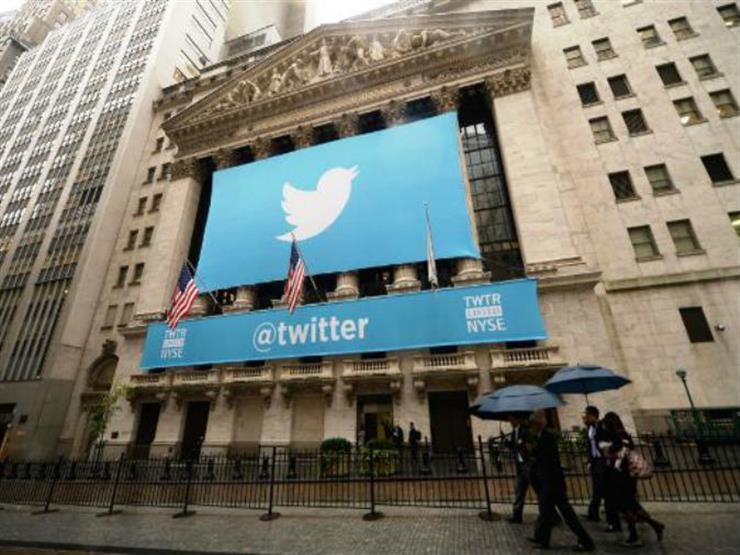"""""""تويتر"""" تعتذر عن استخدام أرقام وهواتف مستخدمين في أغراض دعائية"""