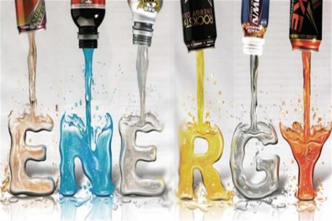مشروبات الطاقة تهدد المراهقين بمشاكل في القلب
