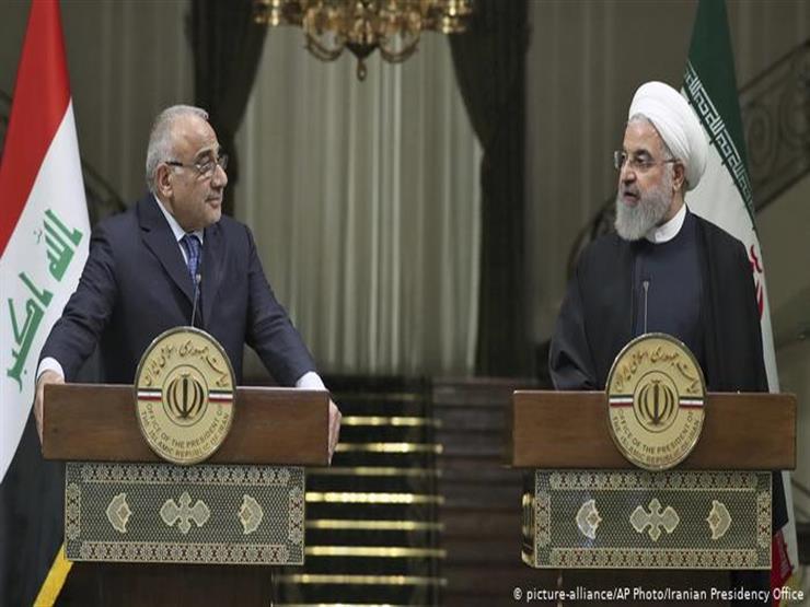 بأدوات متعددة.. كيف تُعيق إيران خروج العراق من شباكها؟