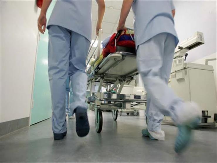 عن طريق الخطأ.. إصابة طالبة تناولت أقراص حفظ الغلال السامة في سوهاج