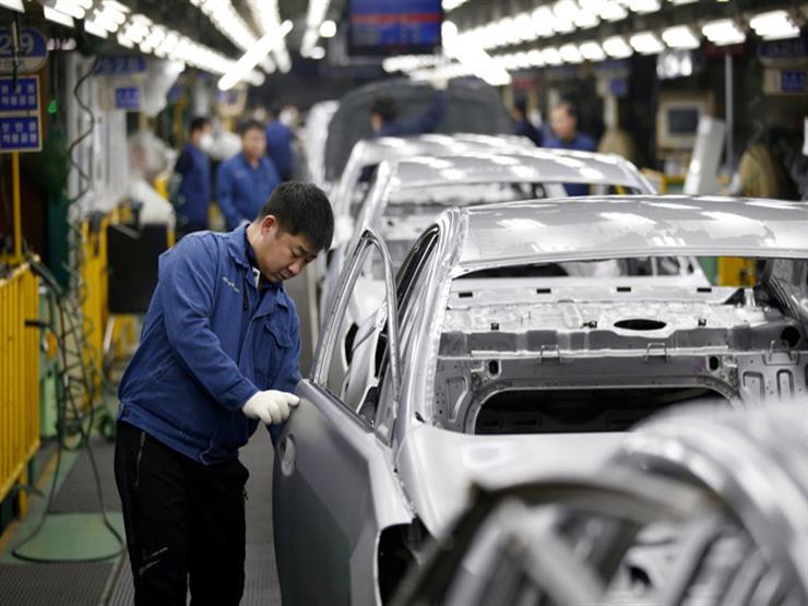 كوريا الجنوبية تخفض إنتاجها من السيارات للعام التاسع بسبب تراجع المبيعات العالمية