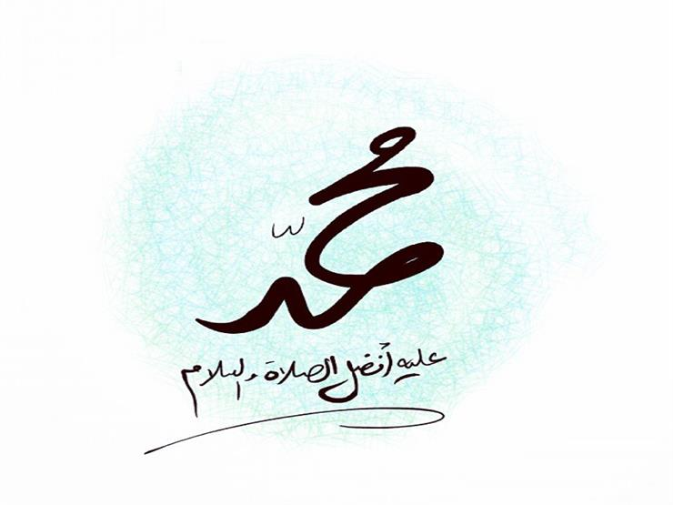 """#خَلْقًا_وَخُلُقًا.. """"الأزهر للفتوى"""": كان النبي يحسن في العبادة ويكثر من النوافل"""