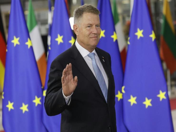 رومانيا: انتخابات رئاسية يرجح أن تعزز التيار الليبرالي في شرق أوروبا