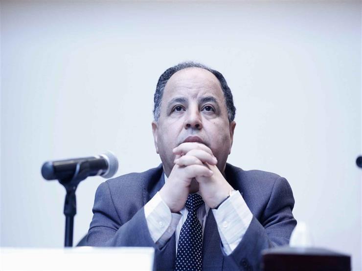 وزير المالية: إصلاحات عميقة العام المقبل تسهم في تهيئة مناخ الاستثمار