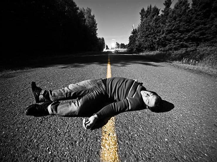 موت الفجأة.. هل هو علامة على سوء الخاتمة؟.. تعرف على رد المفتي السابق- فيديو