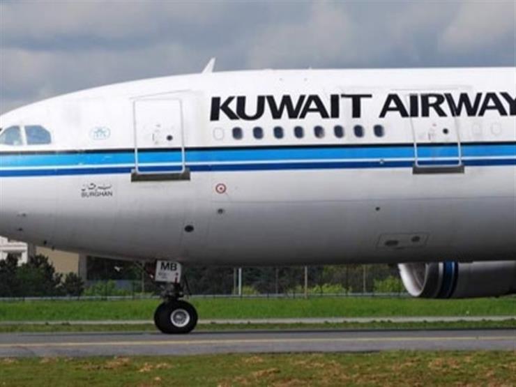 الكويت: إضراب جزئي لعمال الطيران المدني   مصراوى