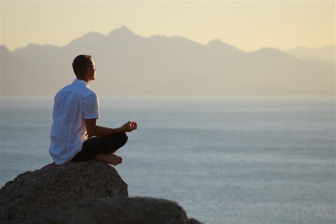 دراسة: تمرينات التأمل تساعد على تفادي ارتكاب الأخطاء