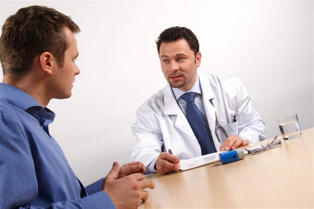 لمرضى السكري.. 9 إرشادات للوقاية من التهابات مجرى البول