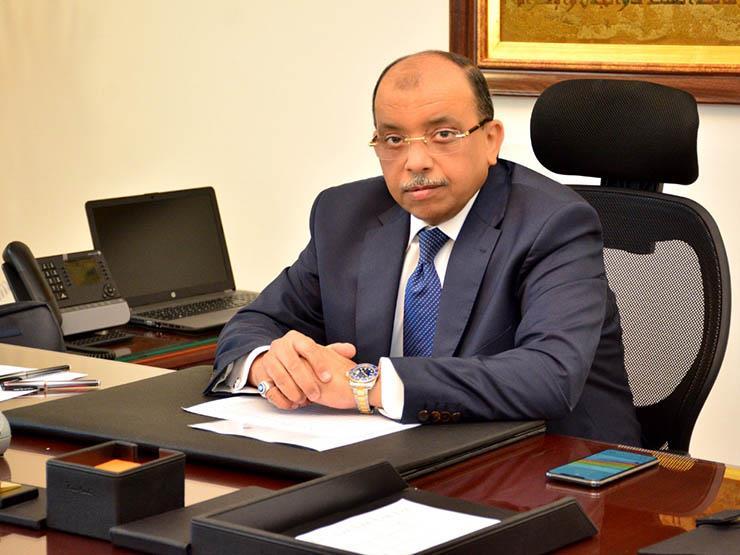 """شعراوي أمام """"محلية النواب"""": برنامج تنمية قنا وسوهاج يحظى باهتمام الرئاسة"""