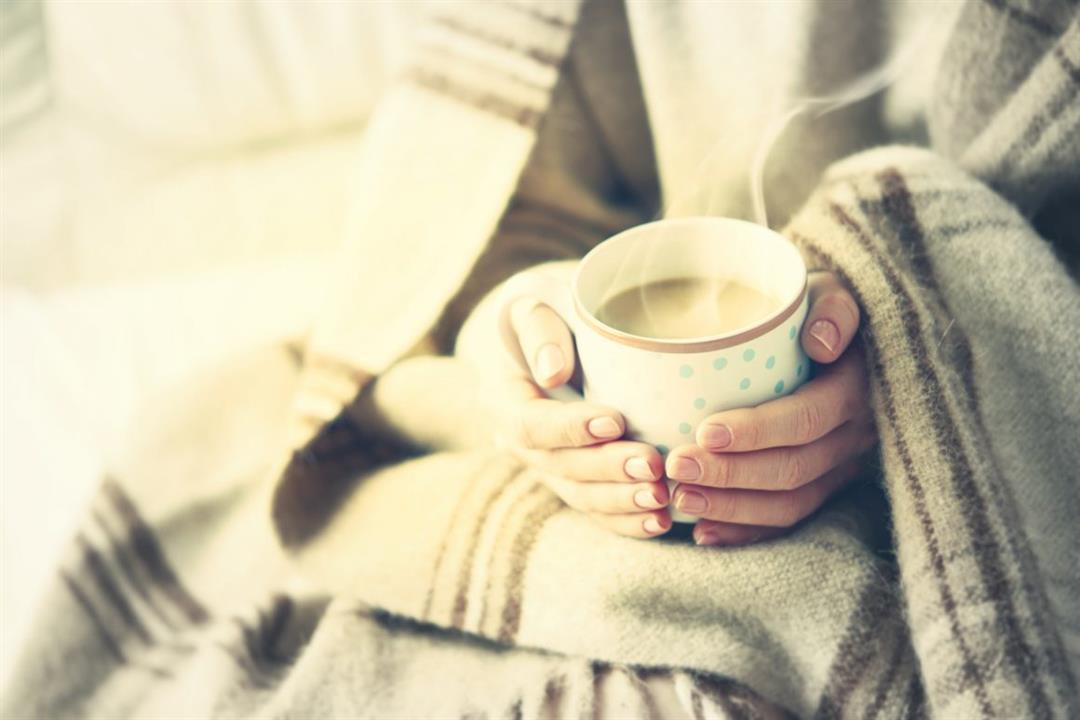 6 مشروبات تمنحك الدفء وتخلصك من الوزن الزائد في الشتاء (صور)
