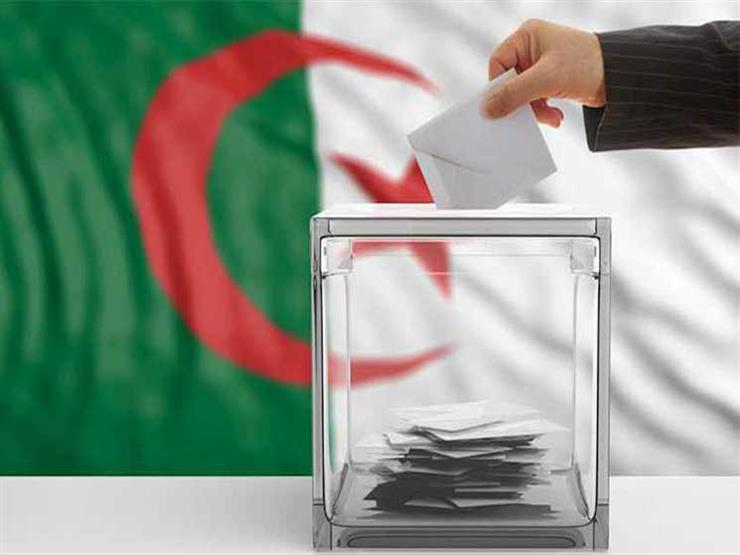 الحملة الانتخابية لمرشحي الرئاسة بالجزائر تنطلق الأحد المقبل
