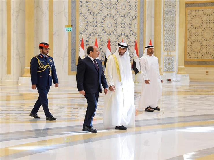 برلماني: زيارات الرئيس السيسي الخارجية دفعة قوية للاقتصاد المصري