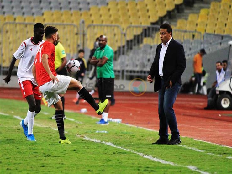 البدري مبررا السقوط: سببان لتعادل مصر أمام كينيا
